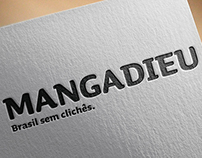 Mangadieu