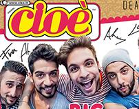 Dear Jack | Cioè Magazine
