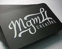 MGM4: Self Branding