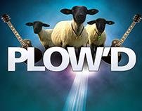 Aliens Plow'D