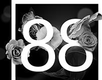 [88] Series