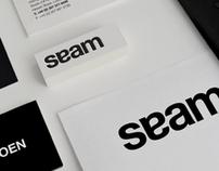 SEAM identity concepts / 2011