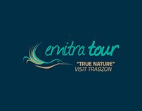 Ernitra Tour / Trabzon / Turkey