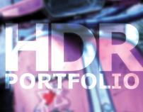 HDR Portfolio
