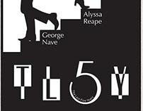 TL5Y | Ads & Designs