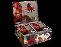 Zombie Box set