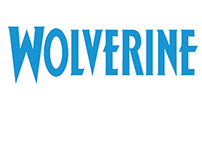 Wolverine - Infografía animada