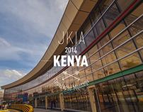 Timelapse Montage-Kenya 2014