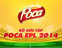 Poca EPL 2014