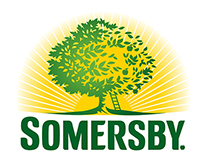 Somersby Facebook Page 2013