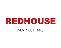 Red House Marketing Branding