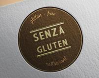 Senza Gluten - Gluten Free Restaurant