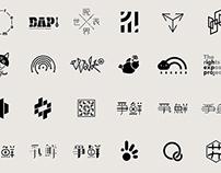 Logos Beyond 2012-14