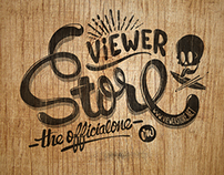 Viewer Store