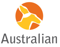 Logo Australian Animal Hospital