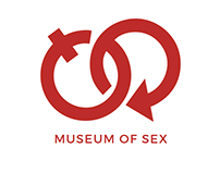 Identity Rebrand: Museum of Sex