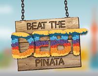 Debt Piñata (BSN) 2014