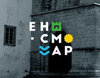 EH-CMAP Project
