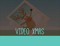 Video Xmas