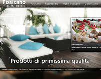 Restaurant Positano