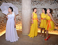 Wedding Rosi & Todor