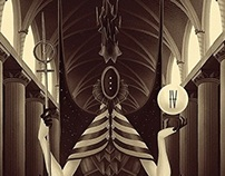 Tarot Mundi