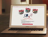 e-katalogum.com