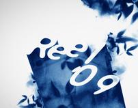 Reel '09