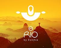 My RIO