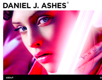 Daniel J. Ashes