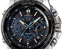 With Fabulous Watches You Can Make Your Style Statement