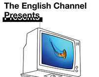 The English Channel Presents