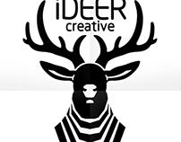 iDEER creative