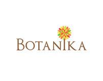 Campaign - Botanika logo