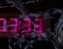 TVN //