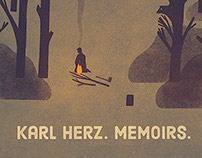 Memoirs.