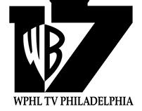 WB-17