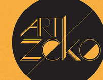 Art Zeko