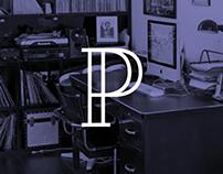 Piccolotto&Pierobon
