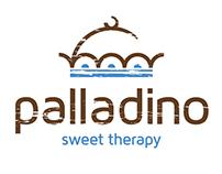 Pasticceria Palladino