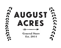 August Acres