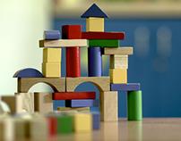 NHS - Rehabilitation Care Programme