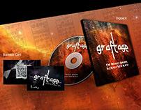 Graftage - 2013