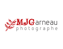MJGarneau Photographe