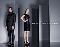 Porsche Fashion