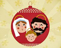 VIve o Nadal 2013 (Enjoy Xmas 2013)