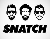 Snatch Identity
