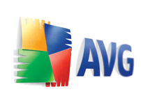 AVG Logo Facelift & Guidelines