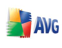 AVG Logo Facelift & Guidelines