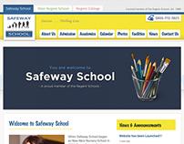 Safeway School, Anambra